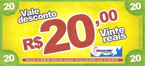 http://www.assistecmaq.com.br/imagens/bonus.jpg